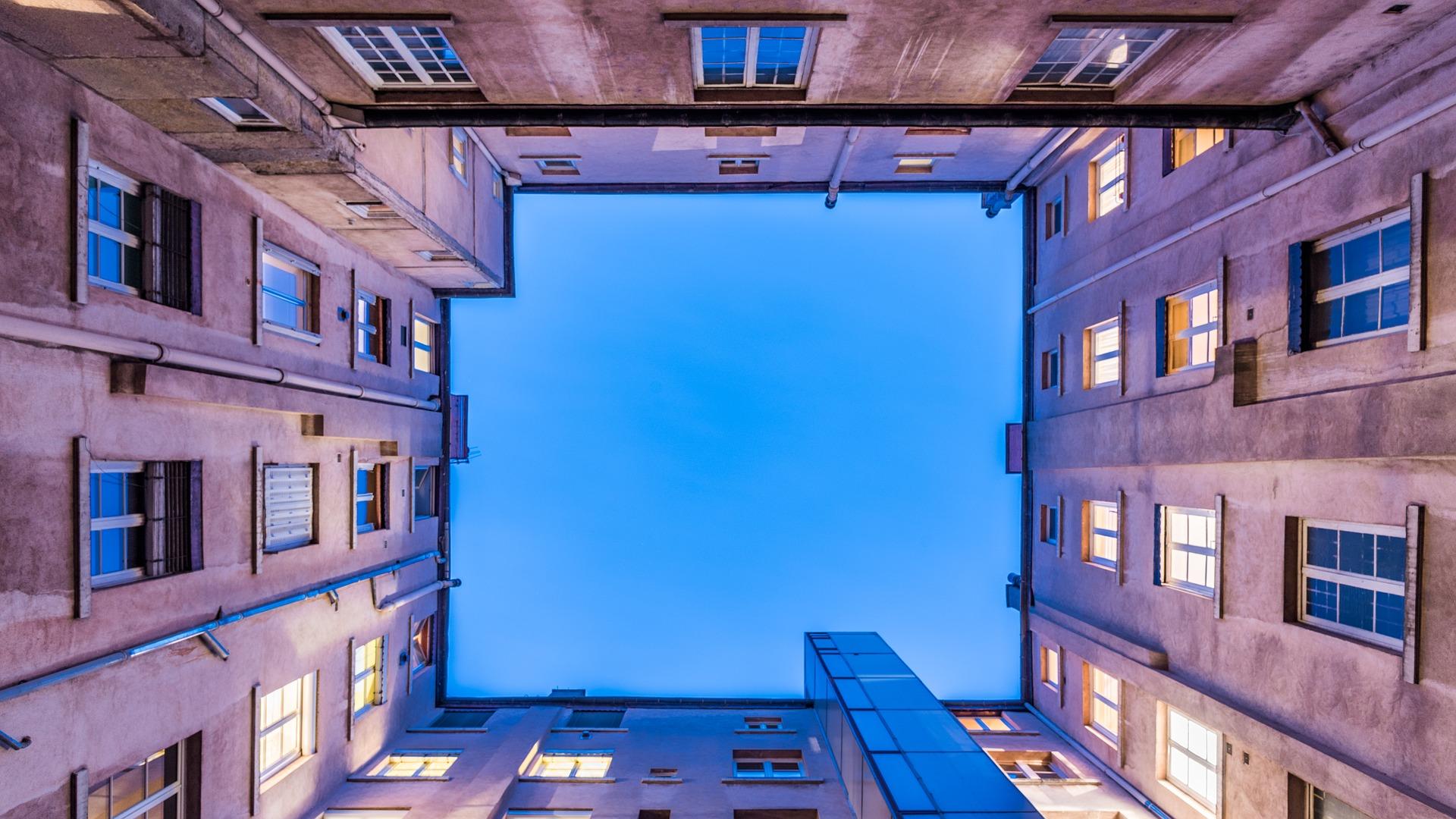 decision immobilier