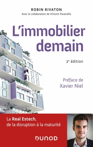 immobilier-demain