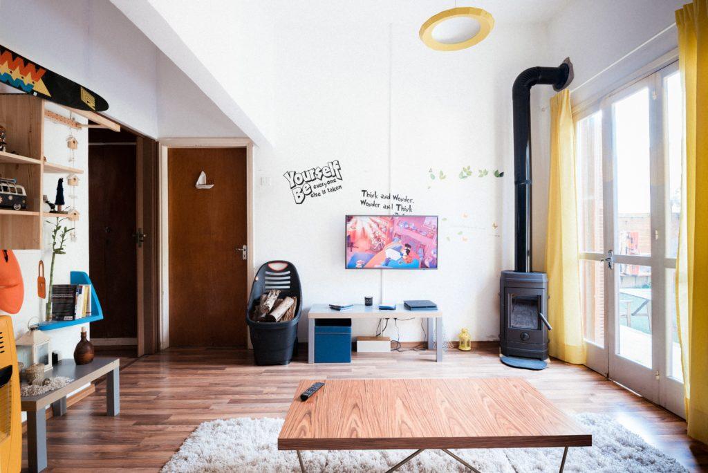 investir airbnb Lille