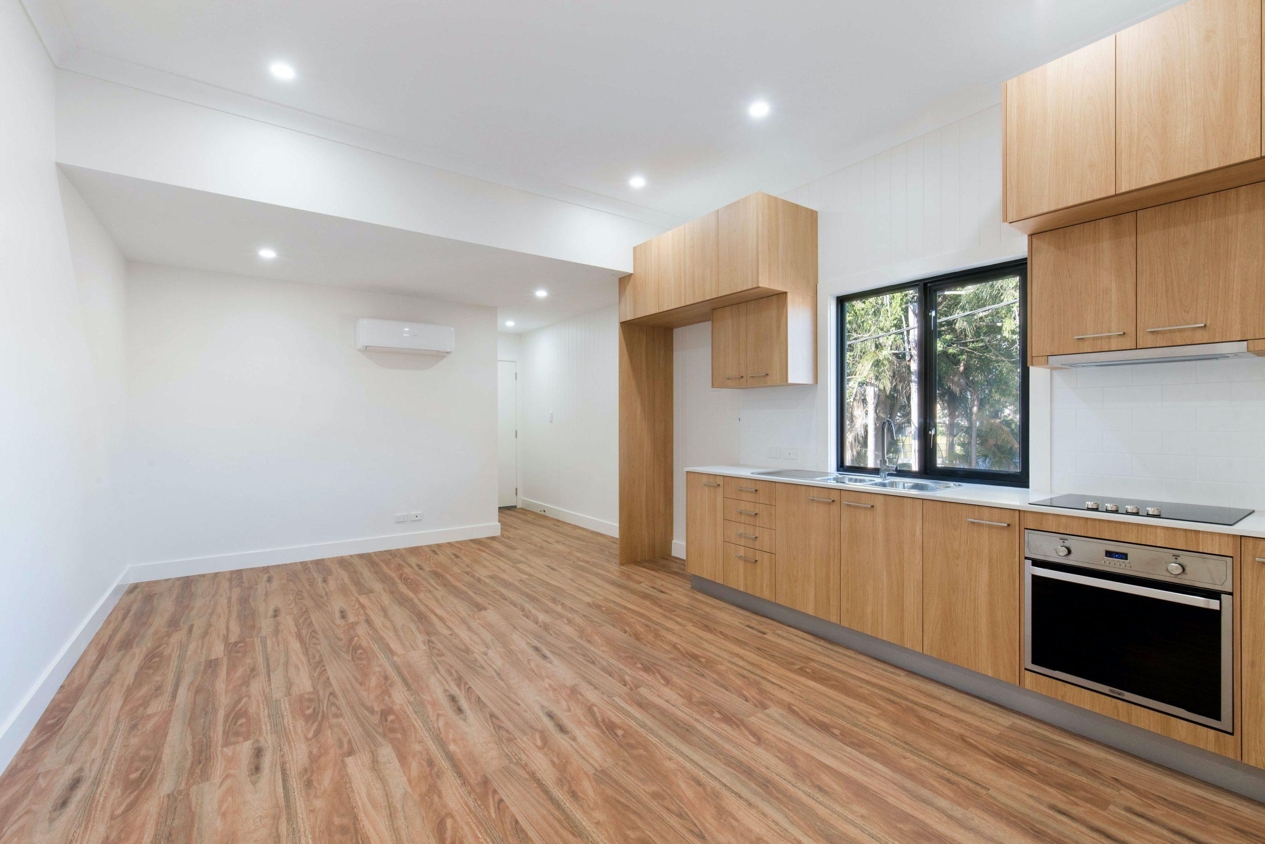 Les étapes d'un achat en immobilier neuf