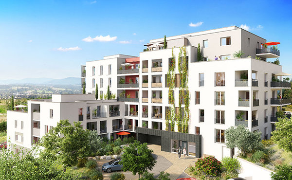 chasseur immobilier Marseille