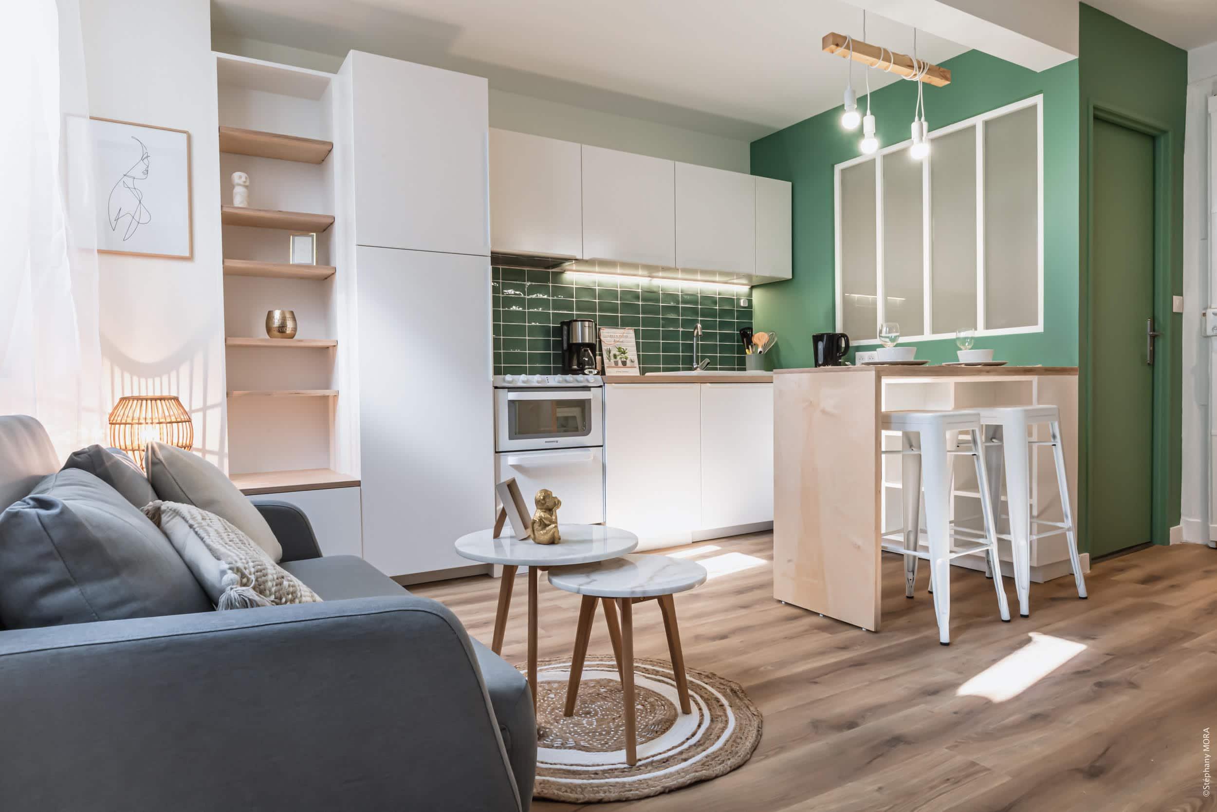 exemple investissement immobilier Bordeaux1