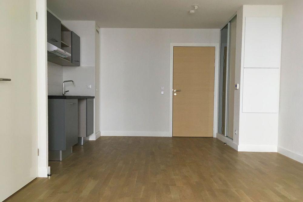 exemple investissement immobilier Bordeaux3
