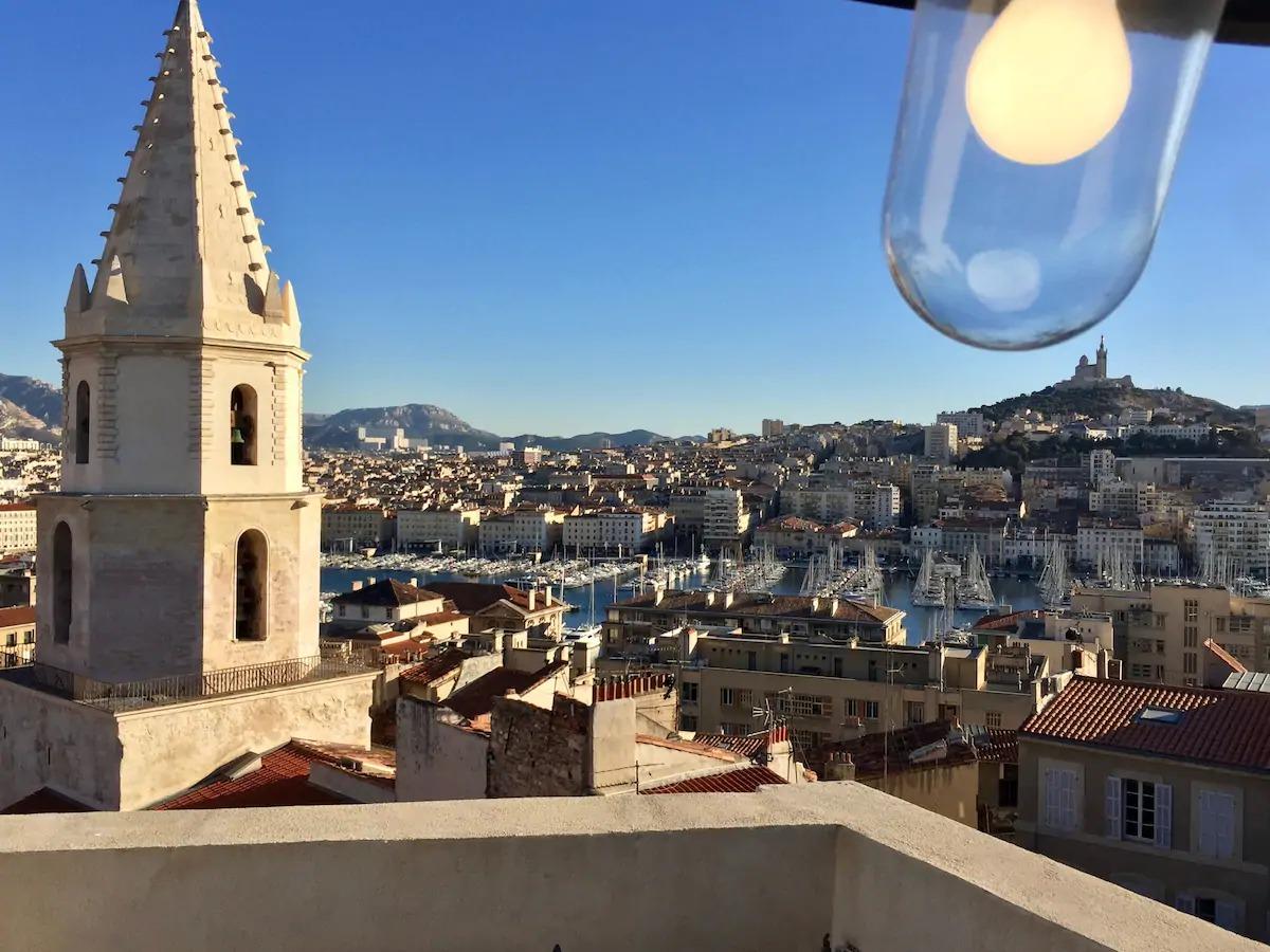 exemple investissement immobilier Marseille2