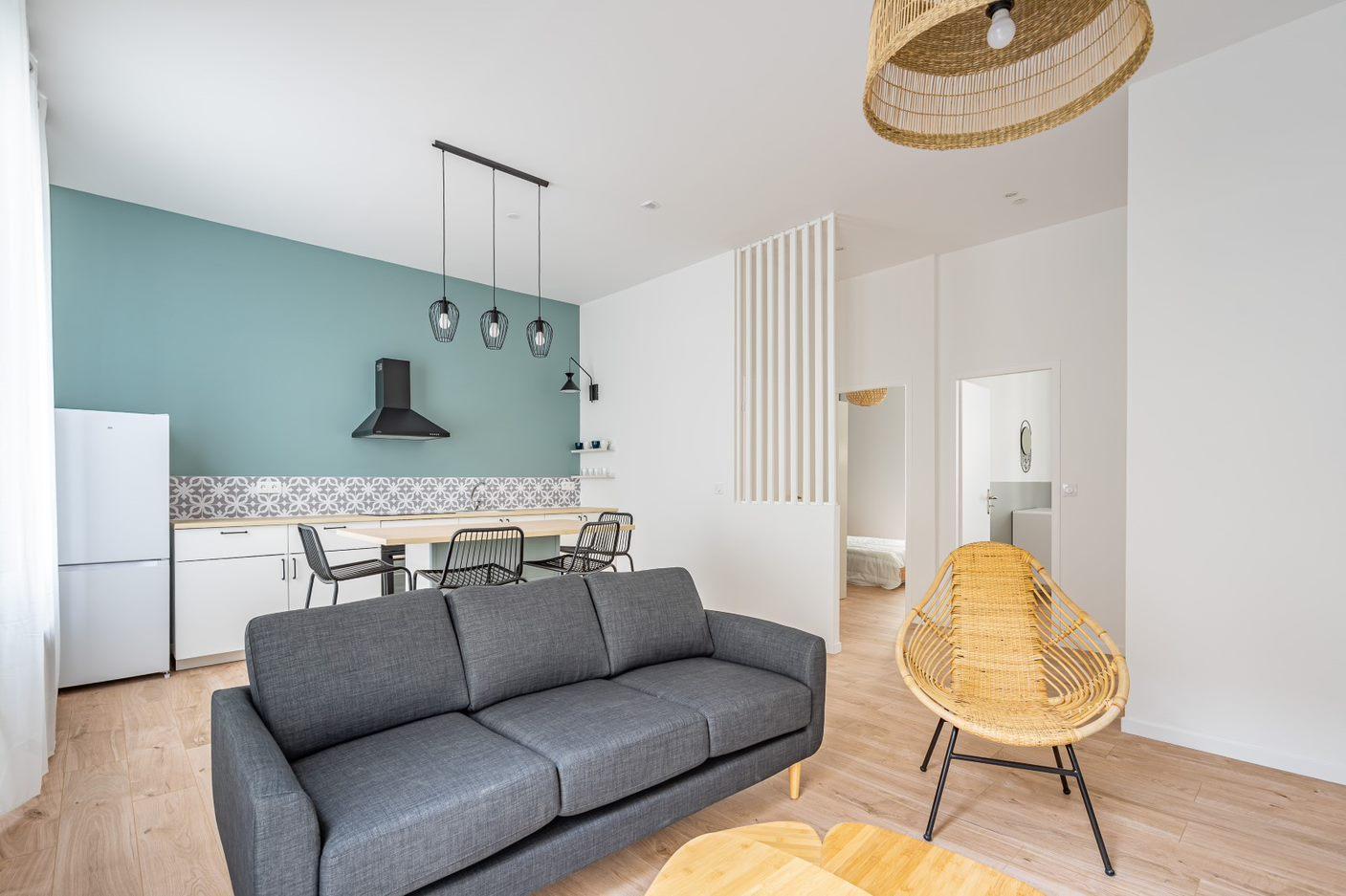 exemple investissement immobilier Marseille3