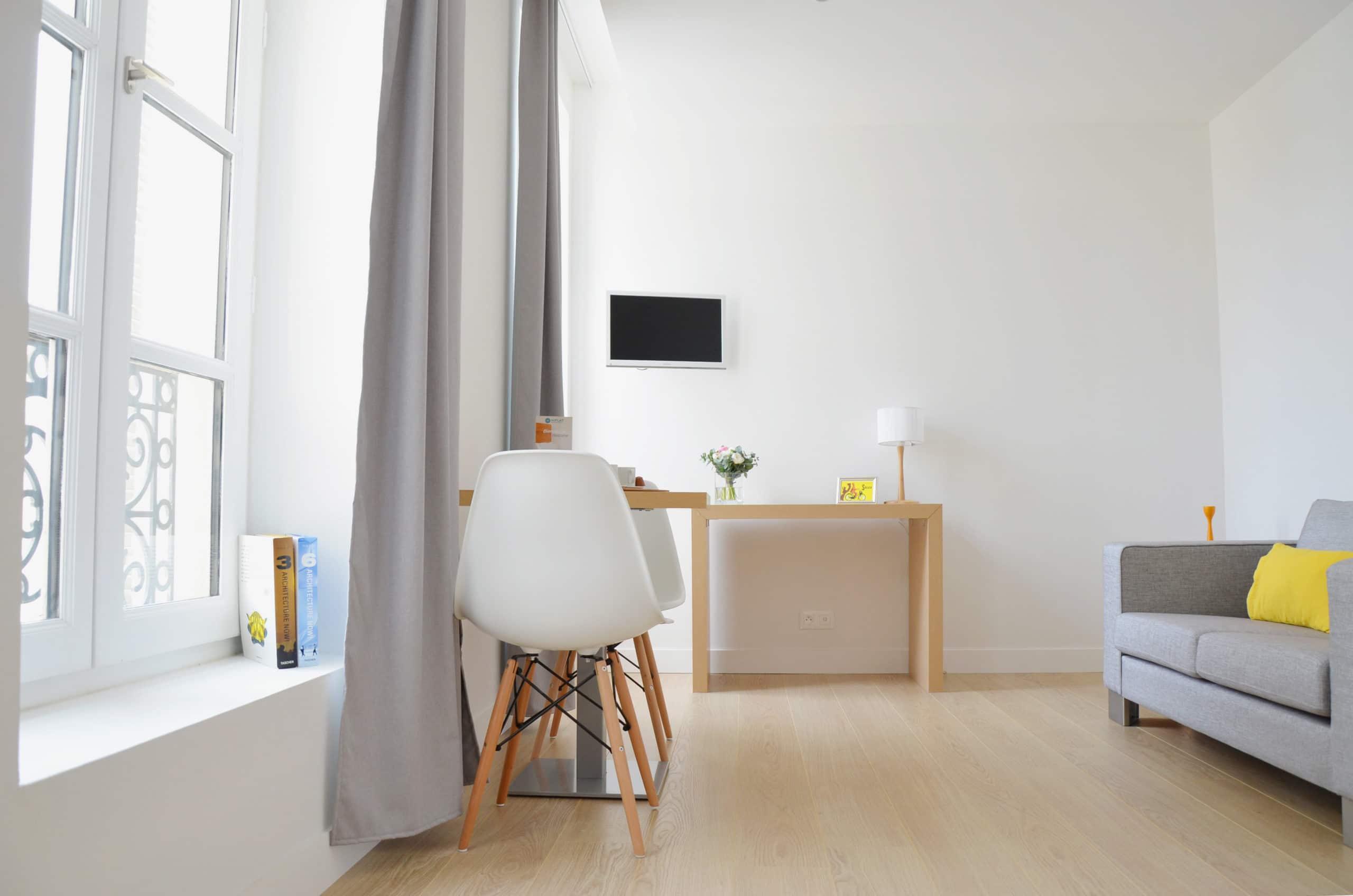 exemple investissement immobilier Nantes1