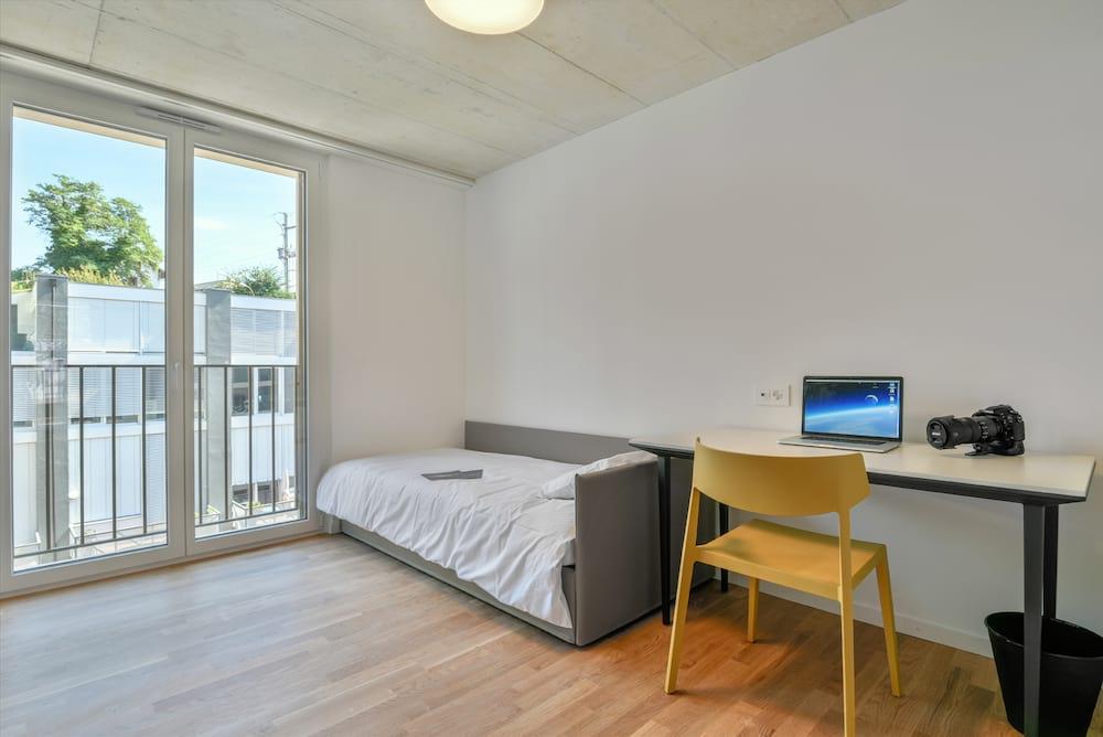 exemple investissement immobilier Nantes2