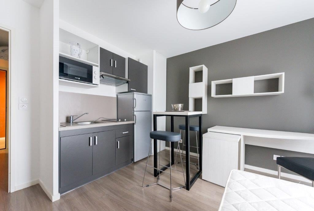 exemple investissement immobilier Nantes3