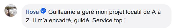 Screenshot_2021-02-11 Generate Fb post, comments - Facebook Post Generator Zeoob(5)