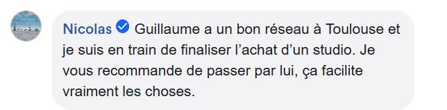 commentaire facebook 2