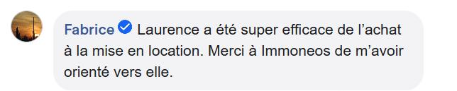 commentaire facebook 1