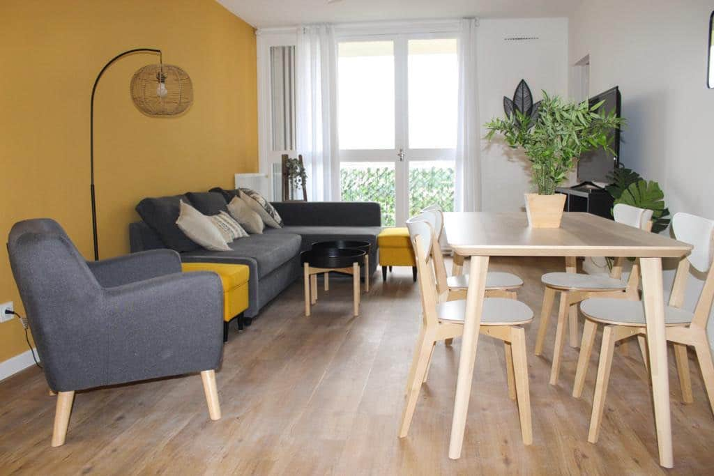 exemple investissement immobilier Toulouse3