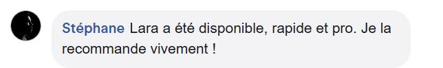 immoneos commentaire facebook bordeaux 2