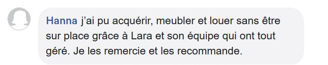 immoneos commentaire facebook bordeaux 4