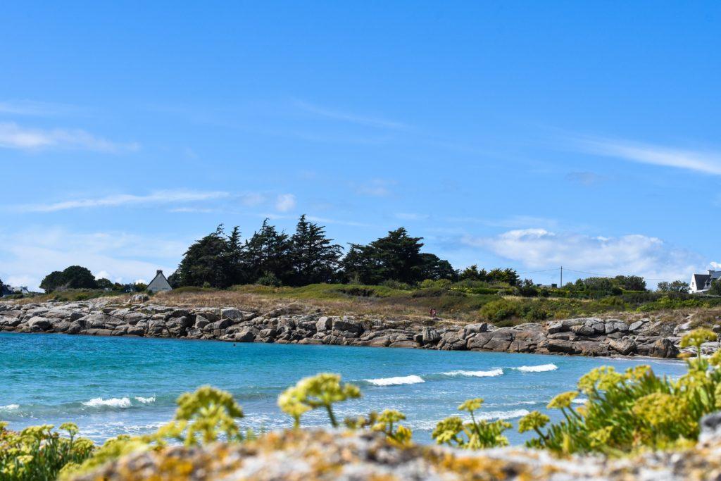 immobilier rendement Bretagne