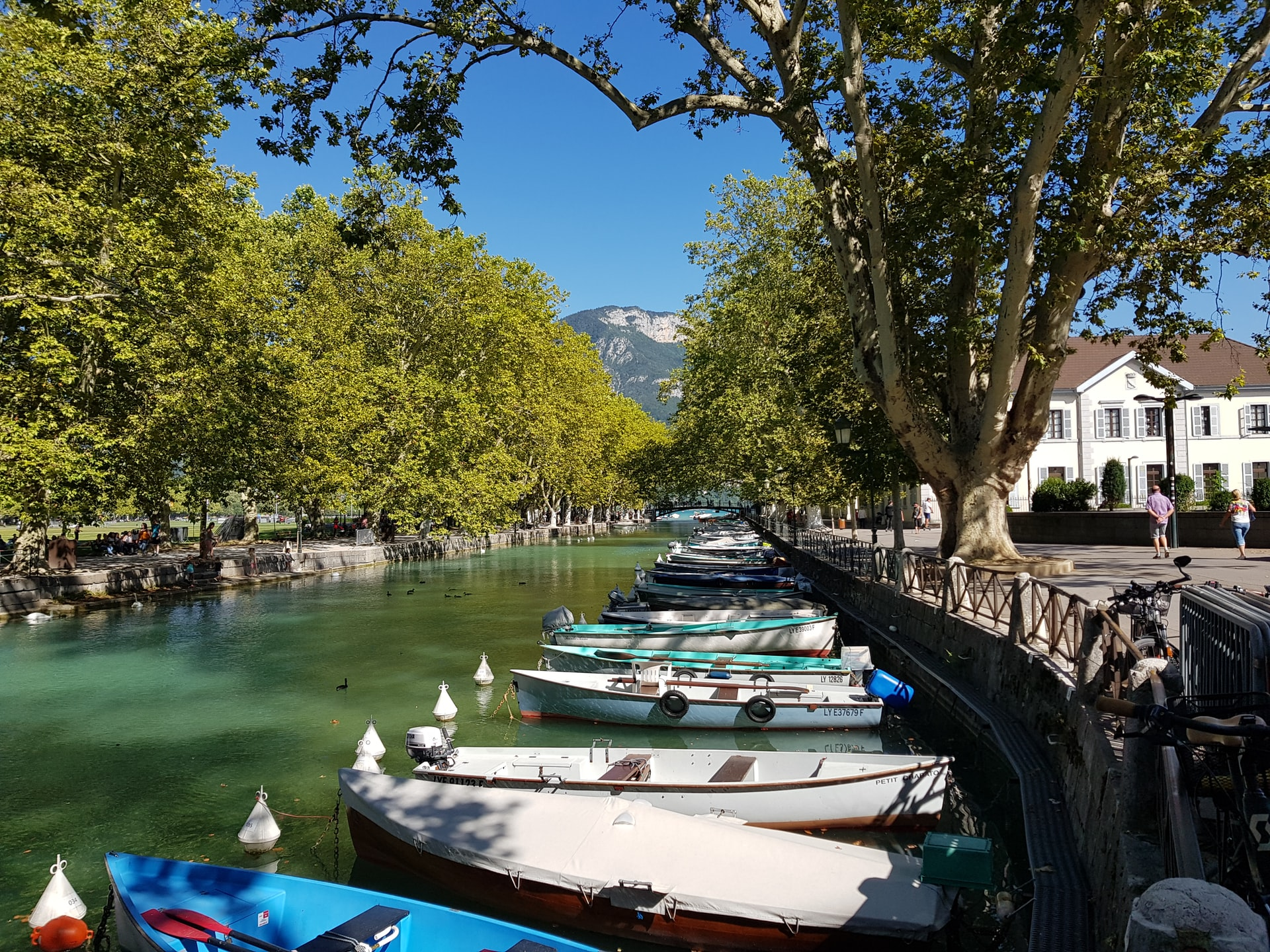 quartier chasseur immo annecy2