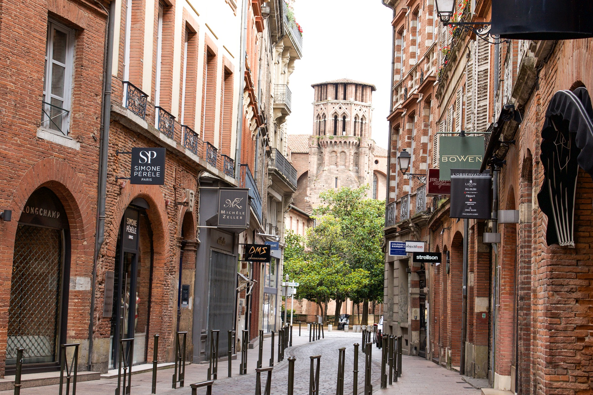 quartier chasseur immo toulouse 2