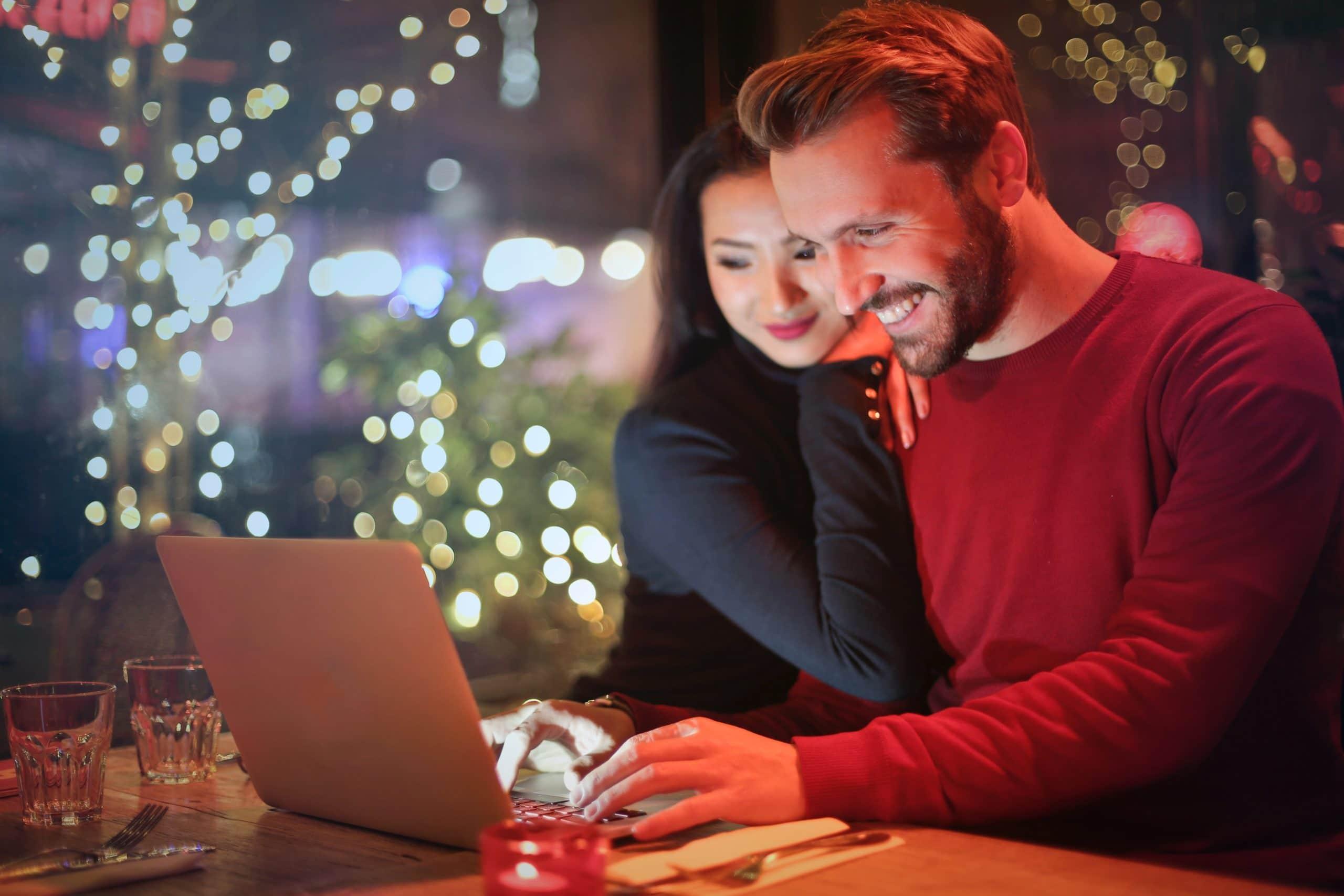 La check-list Immoneos pour optimiser votre déclaration revenus locatifs non-résident