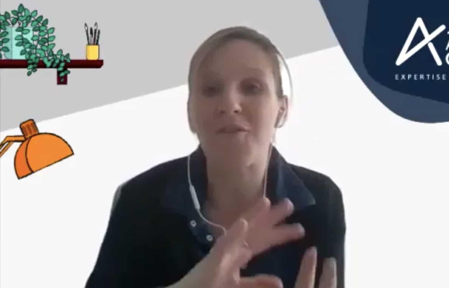 [VIDEO] Votre déclaration impôts 2021 – les conseils d'un expert-comptable de la Communauté Immoneos pour optimiser