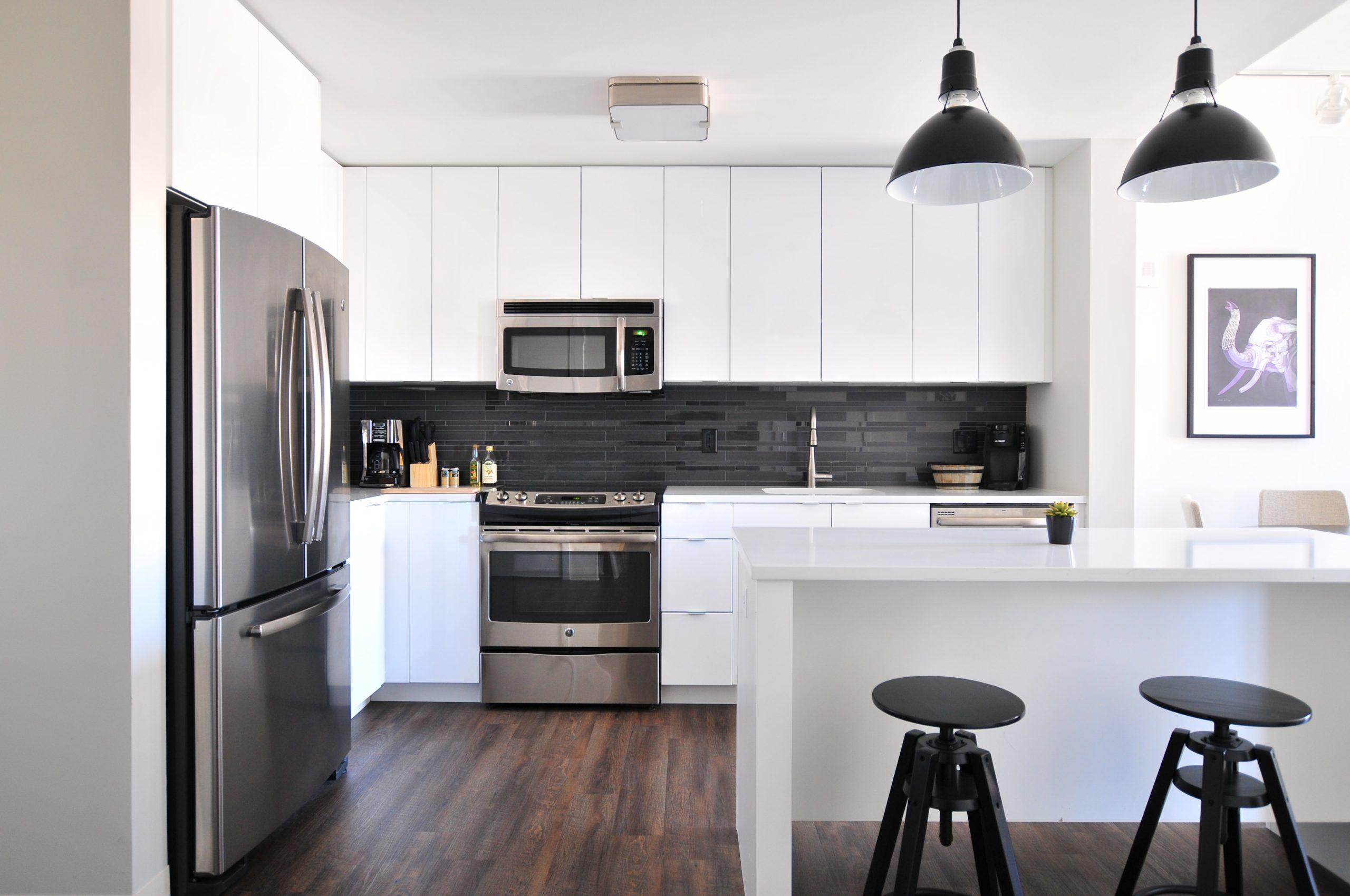 Les 6 avantages d'acheter de l'immobilier neuf